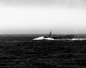 USS Langley (CVL-27) in heavy seas 1944.jpeg