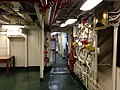USS Midway 91 2013-08-23.jpg