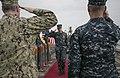 USS Ponce (AFSB(I)15) 141123-N-WX059-089 (15672962589).jpg