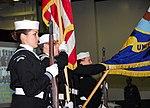 USS Ronald Reagan DVIDS369793.jpg