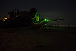 USS San Antonio action 130816-N-WX580-218.jpg