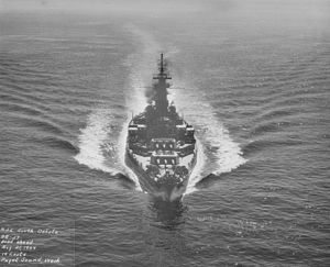 USS South Dakota from dead ahead NARA BS 709xx.jpg