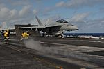 USS Theodore Roosevelt action 150317-N-FI568-113.jpg