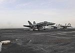USS Theodore Roosevelt operations 150525-N-NY940-079.jpg