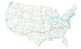 US Route 70 Wikipedia