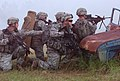 US Army 51382 Live Fire 1.jpg