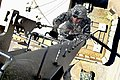 US Army 52742 Climbing to new heights.jpg