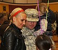 US Army 53047 16th Sust. Bde. returns to Germany.jpg