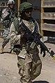 US Army 53345 E Troop leads the way as IA.jpg
