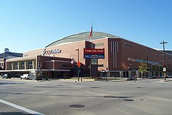 US Cellular Arena.jpg