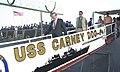 US Navy 020610-N-3349L-005 SECDEF visits USS Carney.jpg