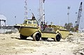 US Navy 030226-N-5362A-005 Beach Master Unit in Kuwait.jpg