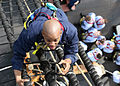 US Navy 060522-N-5367L-002 About 50 Midshipmen from the U.S. Naval Academy visit USS Constitution,.jpg