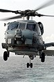 US Navy 070909-N-0841E-034 An SH-60B Seahawk, assigned to the.jpg