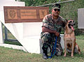 US Navy 970219-N-9013W-004 Master-at-Arms with working dog.jpg