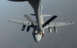 US Navy EA-6B Prowlers supporting operations against ISIL 141004-F-FT438-358.jpg