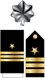 US Navy O5 insignia.svg