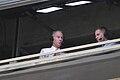 US Open 2009 403.jpg