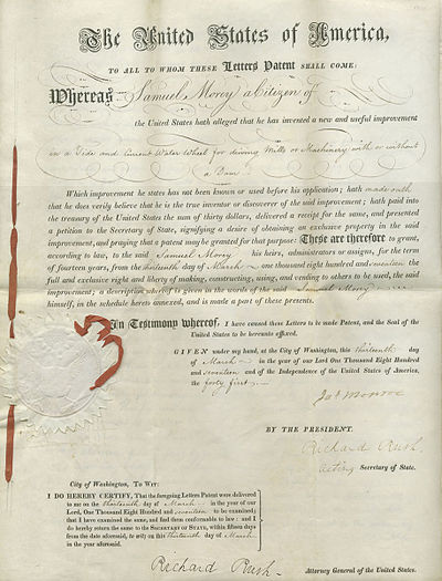US Patent 2752X color page1.jpg