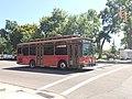 US Utah Ogden 601 Ogden Trolley.JPG