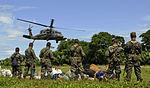 US supports Honduran troop rotation 151105-F-DT859-065.jpg