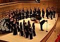 UU Singers Christmas Concert.jpg