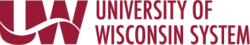 UWSystem logo.png