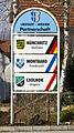 Ubstadt-Weiher Partnerschaftsstädte 20110228.jpg