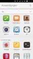 Ubuntu Touch app scope.png