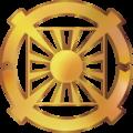 Uc symbol.png