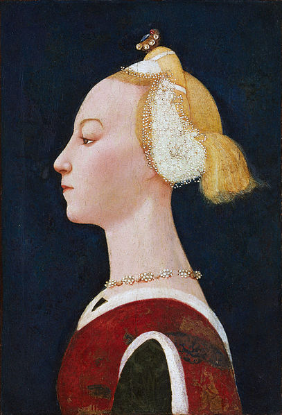 Fișier:Uccello Portrait of a Lady MET.jpg