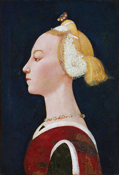 File:Uccello Portrait of a Lady MET.jpg