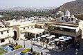 Udaipur-CityPalace-Innenhof-SDIM1709.jpg
