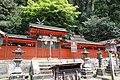 Udamikumari1260.jpg