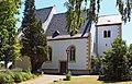 Udenheim Bergkirche 20100716.jpg