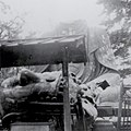 UenoDaibutsu - headless - 1923.jpg