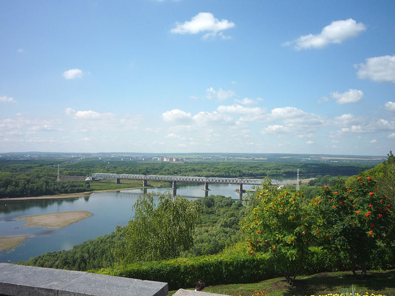 File:Ufa river view.JPG