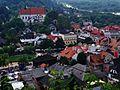 Układ urbanistyczno-architektoniczno-krajobrazowy miasta Kazimierz Dolny jpradun (5).JPG