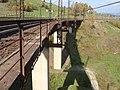 Ukraine-Viaduk-Oporec.JPG