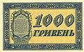 UkraineP24-1000Hryven-1918-donatedos b.jpg