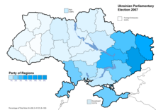 Of Russian Language Its Results 76