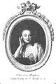 Ulla von Fersen.png