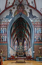 Ulm Germany Church-St-Georg-01.jpg