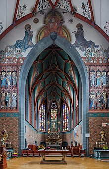 Ulm Germany Church-St-Georg-01.jpg