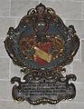 Ulmer Münster Totenschild Krafft Hans 1634.jpg