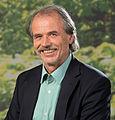 Ulrich-leiner-2013.jpg