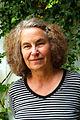 Ulrike Enders Porträt im Garten I.jpg
