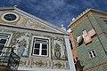 Uma casa em Lisboa (120FAITH 3314) (37325178202).jpg