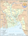 Un-bangladesh.png
