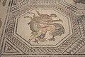 Un Triton et une Néréide (Villa gallo-romaine d'Orbe-Boséaz).jpg